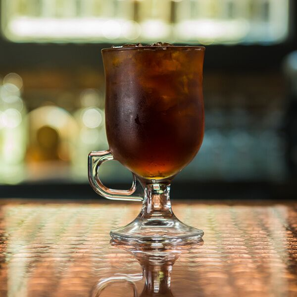 2015-american-fifth-drinks-HAIR OF THE DOG-WEB