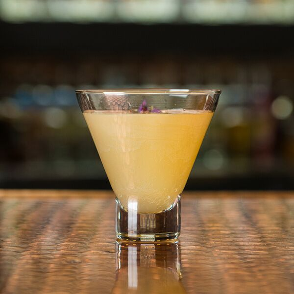 2015-american-fifth-drinks-PEAR-BLOSSOM-WEB