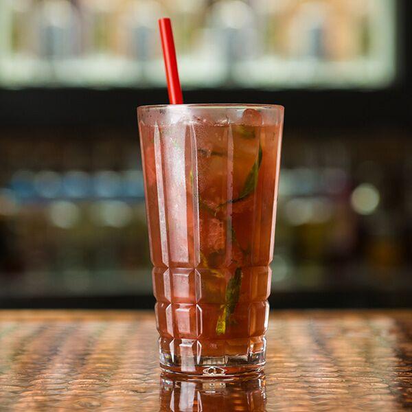 2015-american-fifth-drinks-WBTF-WEB