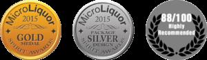 2016-hue-medals