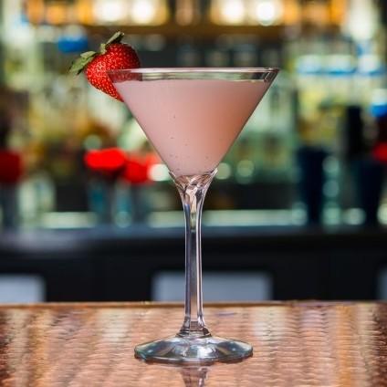 070516-american-fifth-drinks-FACEBOOK-STRAWBERRY-MILKSHAKE-1